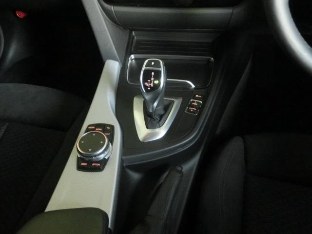 BMW BMW 320i xDriveツーリング Mスポーツ・追従クルコン