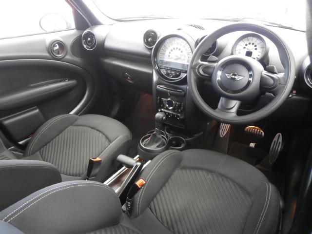 厳選した良質な欧州車をラインナップしています。アフターフォローも充実。是非一度ご来店下さい。http://www.modena.co.jp/
