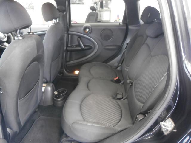 当店では、販売手続きのみならず購入後のアフターサポートも行っております。自社の車両保証を付けて販売しております。