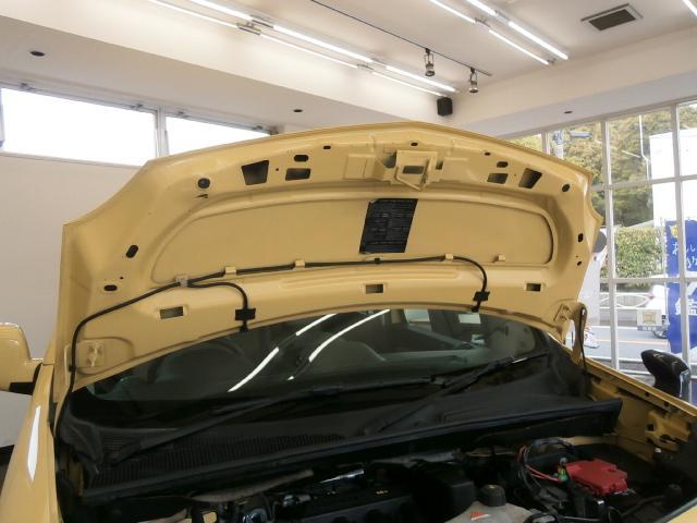 1.6 1オーナー シルバードアハンドル オプションラゲッジマット オーバーヘッドコンソール ダブルバックドア オートエアコン オートクルーズ リアシートテーブル ETC チャイルドルームミラー キーレス(43枚目)