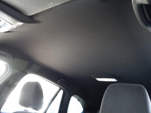 xDrive 18d Mスポーツ HDDナビ バックカメラ(12枚目)