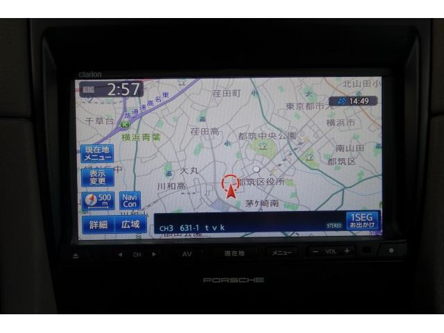 「ポルシェ」「ポルシェ」「オープンカー」「神奈川県」の中古車10