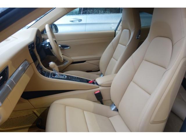 「ポルシェ」「911」「クーペ」「神奈川県」の中古車13