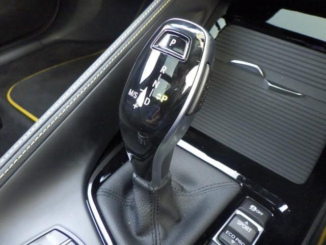 xDrive 20i MスポーツX オプション装着車(11枚目)