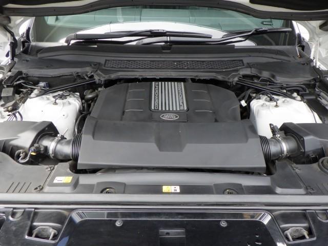 HSTパノラマルーフ ブレンボ 3リッターSC 380PS ブラックレザーシート&シートヒーター&ベンチレーション 純正ナビ&地デジTV&バックモニター LEDヘッドライト ETC(17枚目)