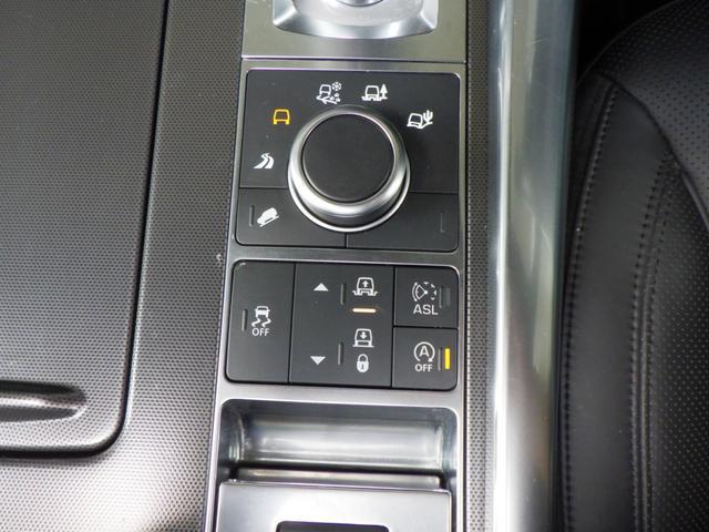 HSTパノラマルーフ ブレンボ 3リッターSC 380PS ブラックレザーシート&シートヒーター&ベンチレーション 純正ナビ&地デジTV&バックモニター LEDヘッドライト ETC(29枚目)