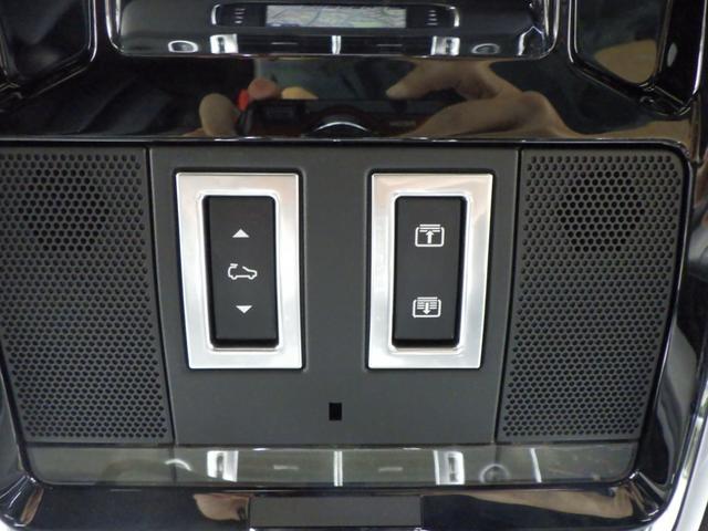 HSTパノラマルーフ ブレンボ 3リッターSC 380PS ブラックレザーシート&シートヒーター&ベンチレーション 純正ナビ&地デジTV&バックモニター LEDヘッドライト ETC(40枚目)