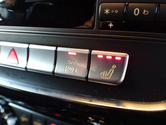 メルセデス・ベンツ M・ベンツ G350 ブルーテック ラグジュアリー HDDナビカメラ