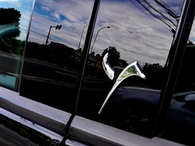 「ランチア」「ランチア イプシロン」「コンパクトカー」「神奈川県」の中古車10