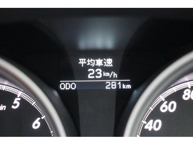250S ファイナルエディション 走行280km 1オーナー(28枚目)
