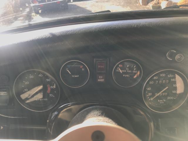 「MG」「MG ミゼット」「オープンカー」「神奈川県」の中古車14