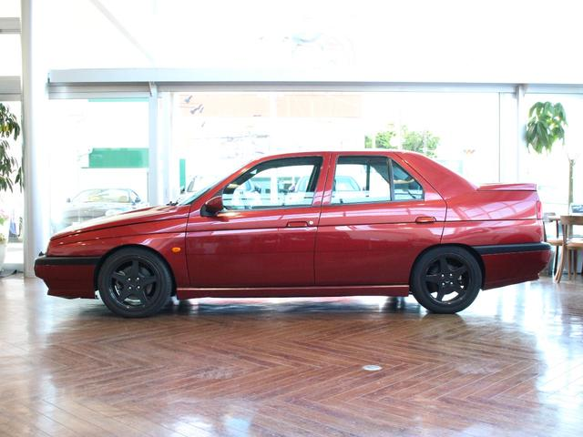 Q4 4WD ナビ フルセグTV CD ETC 禁煙車(6枚目)