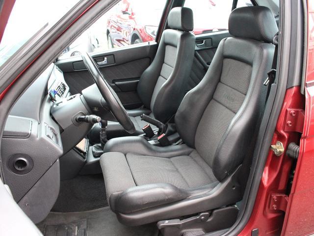 Q4 4WD ナビ フルセグTV CD ETC 禁煙車(11枚目)