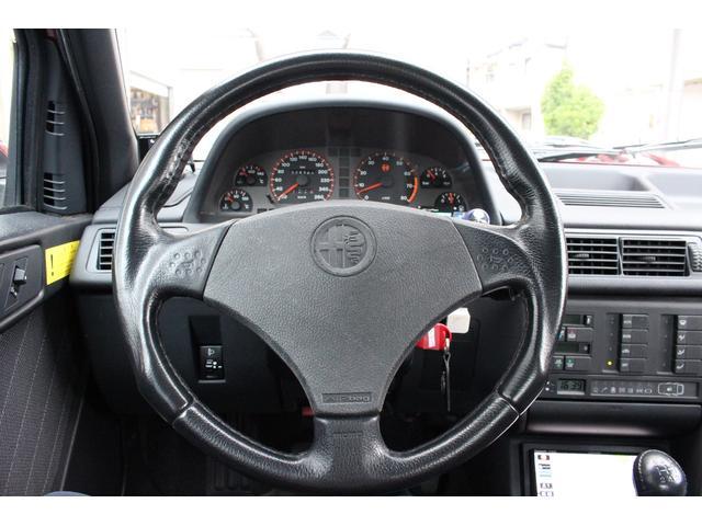 Q4 4WD ナビ フルセグTV CD ETC 禁煙車(13枚目)