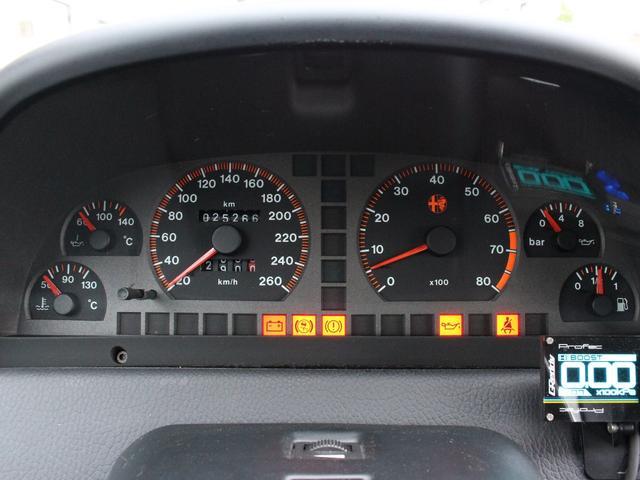 Q4 4WD ナビ フルセグTV CD ETC 禁煙車(14枚目)