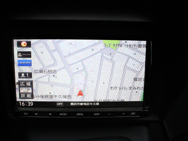 Q4 4WD ナビ フルセグTV CD ETC 禁煙車(15枚目)