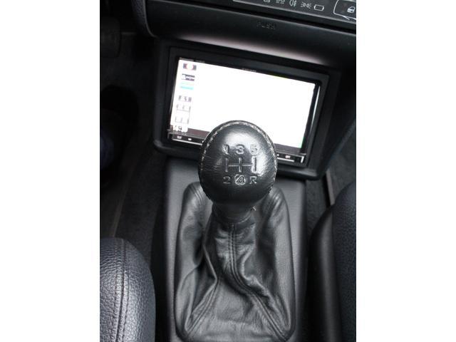 Q4 4WD ナビ フルセグTV CD ETC 禁煙車(16枚目)