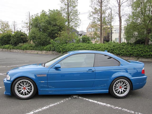 「BMW」「BMW」「クーペ」「神奈川県」の中古車5