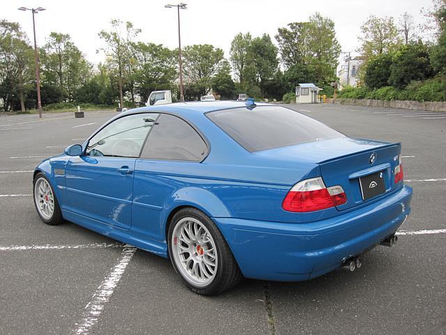「BMW」「BMW」「クーペ」「神奈川県」の中古車9