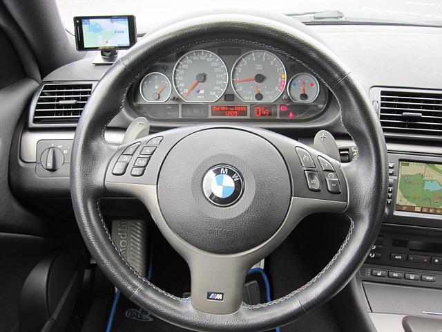 「BMW」「BMW」「クーペ」「神奈川県」の中古車16