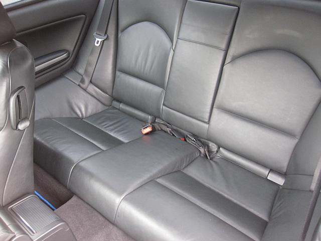 「BMW」「BMW」「クーペ」「神奈川県」の中古車25
