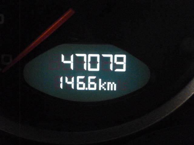 ポルシェ ポルシェ 997カレラ LHD ディーラー車