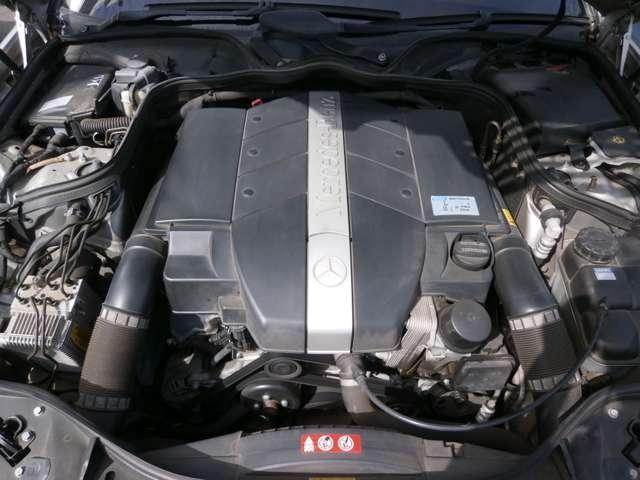 E240ステーションワゴン(9枚目)