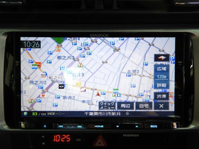 S STiフルエアロ フルセグSDナビ Bluetooth(10枚目)