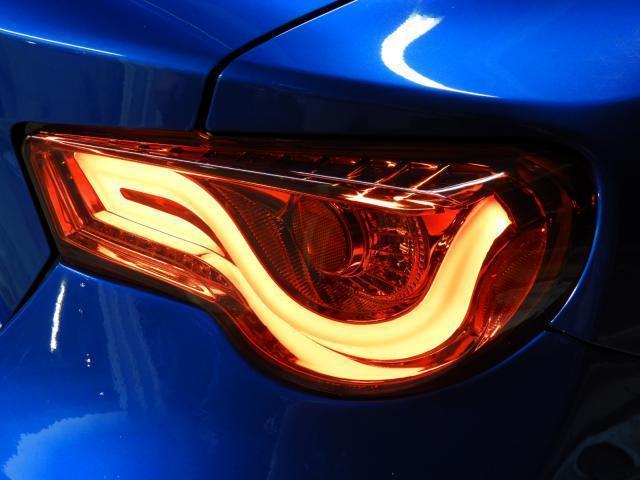 S ノブレッセエアロ TEIN車高調 BBS18インチAW(8枚目)