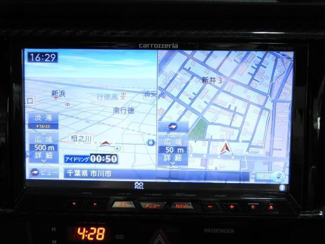 S ノブレッセエアロ TEIN車高調 BBS18インチAW(10枚目)