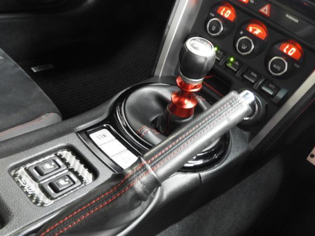 S ノブレッセエアロ TEIN車高調 BBS18インチAW(11枚目)