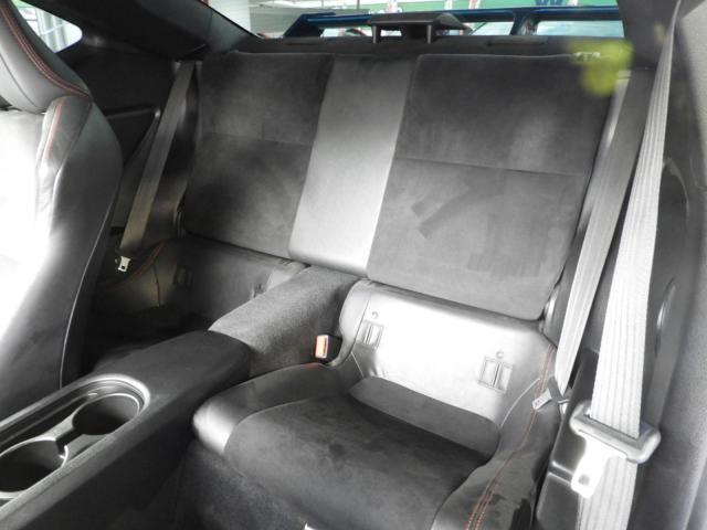 S ノブレッセエアロ TEIN車高調 BBS18インチAW(14枚目)