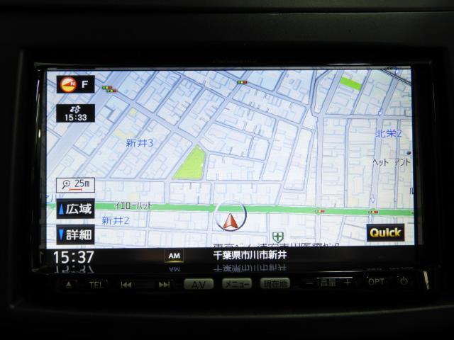 ベースグレード ハイカム RRPエキマニ オーリンズ車高調(10枚目)