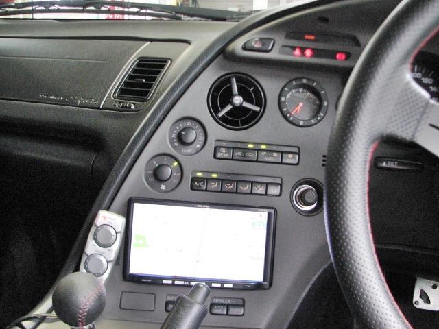 トヨタ スープラ RZ-S 最終型 ドゥーラックフルエアロ ブーストアップ