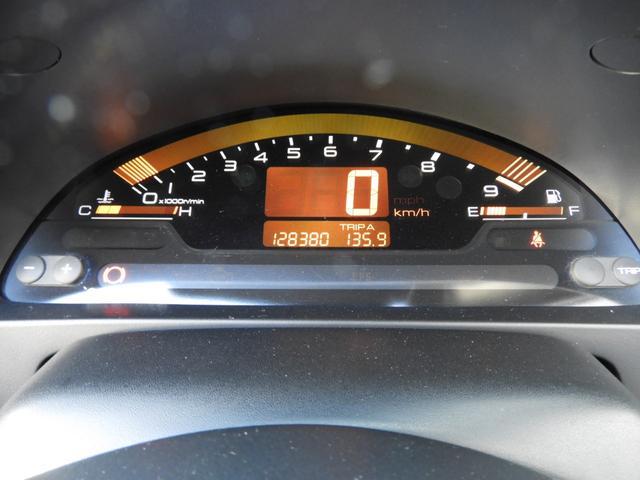 ベースグレード 幌を新品に交換後納車 ビルシュタイン車高調(16枚目)