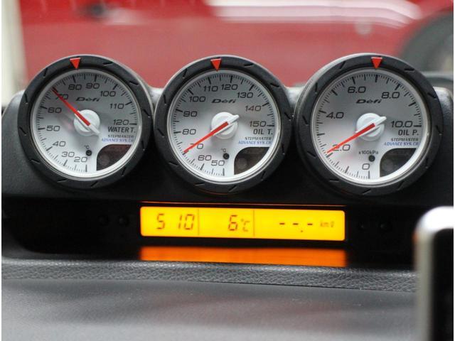 スポーツ 1.9Lボアアップ公認済 車高調 アドバンAW(16枚目)