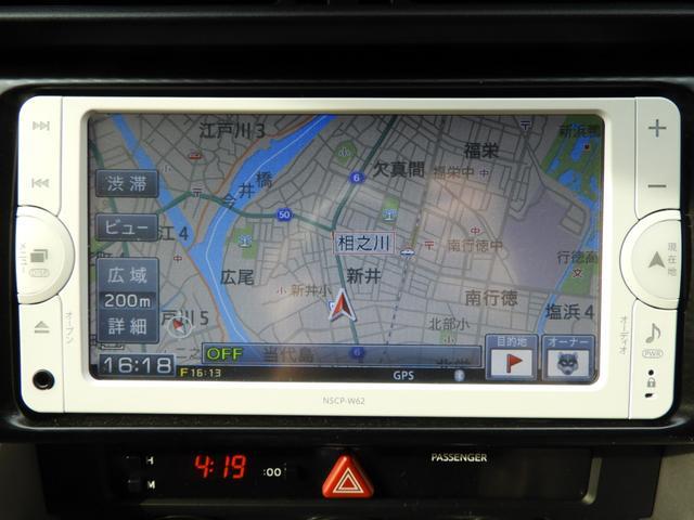 GTリミテッド アドバンAW TEIN車高調 柿本改マフラー(15枚目)