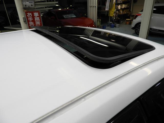 RS200Zエディション トラストターボKIT サンルーフ(11枚目)