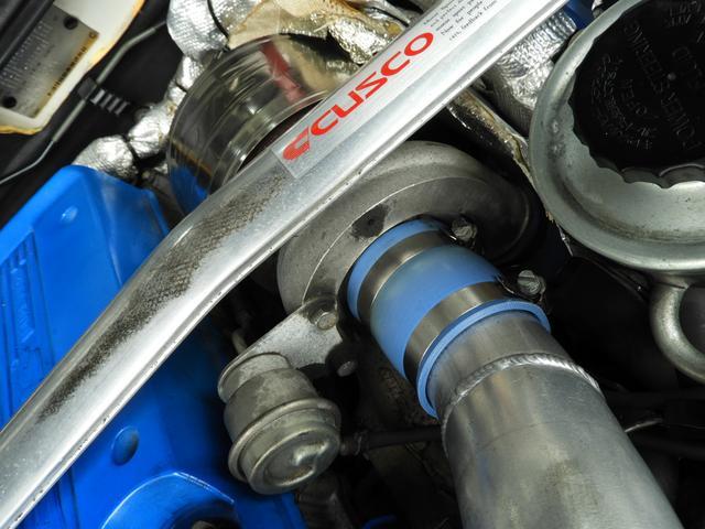 RS200Zエディション トラストターボKIT サンルーフ(20枚目)