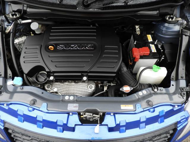 ベース アドバンアルミ R's車高調 クスコLSD エアロ(8枚目)