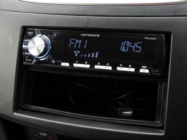 ベース アドバンアルミ R's車高調 クスコLSD エアロ(14枚目)