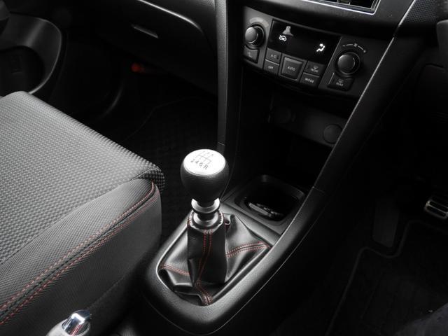 ベース アドバンアルミ R's車高調 クスコLSD エアロ(15枚目)