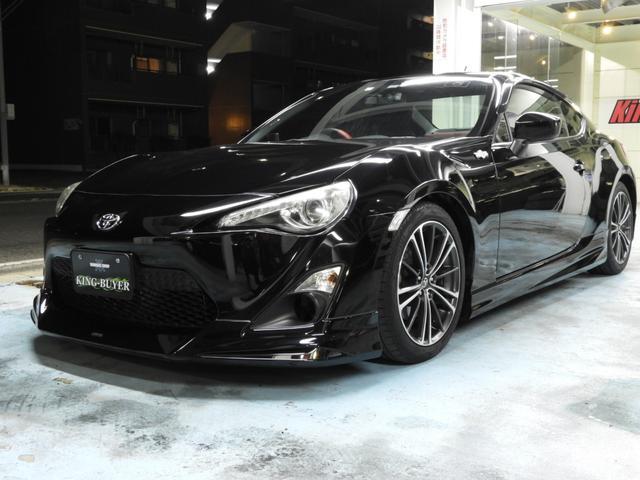 GT HKS GT2スーパーチャージャー(18枚目)