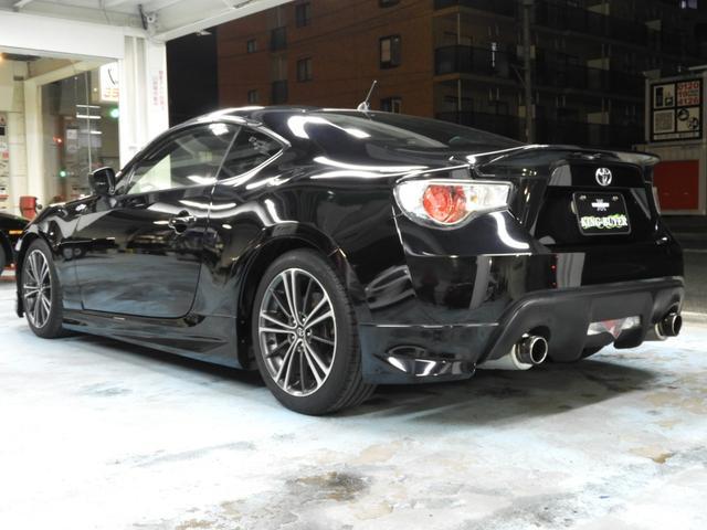 GT HKS GT2スーパーチャージャー(20枚目)