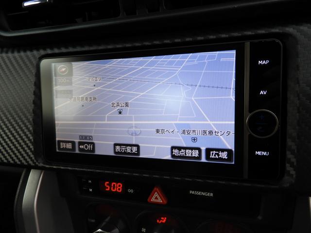 GTingsフルエアロ BLITZ車高調 アペックスマフラー(9枚目)