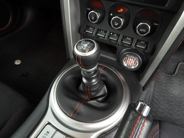 GTingsフルエアロ BLITZ車高調 アペックスマフラー(10枚目)