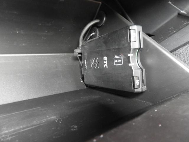 GTingsフルエアロ BLITZ車高調 アペックスマフラー(12枚目)