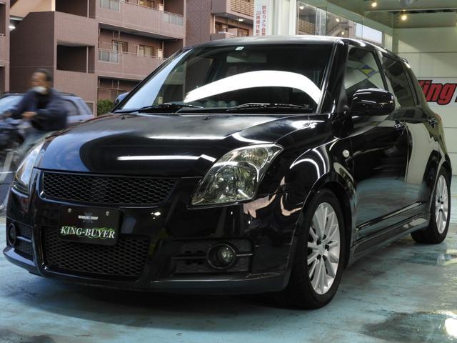 スポーツ BLITZ車高調 フジツボマフラー Dfie3連(20枚目)