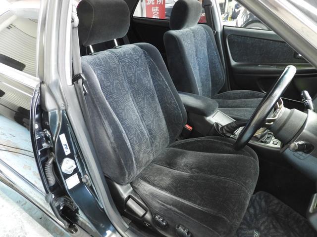 ツアラーV T&Eフルエアロ BLITZ車高調 社外マフラー(7枚目)