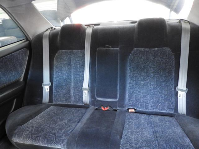 ツアラーV T&Eフルエアロ BLITZ車高調 社外マフラー(15枚目)